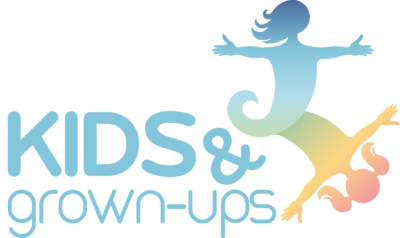 Kids & Grown-ups