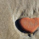 O amor é o sentimento mais puro