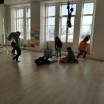Workshop O Mundo Mágico das Emoções - O despertar da consciência emocional