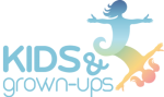Kids&grown-ups